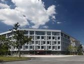 城区校区办公楼